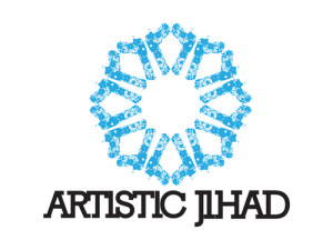 Artistic Jihad